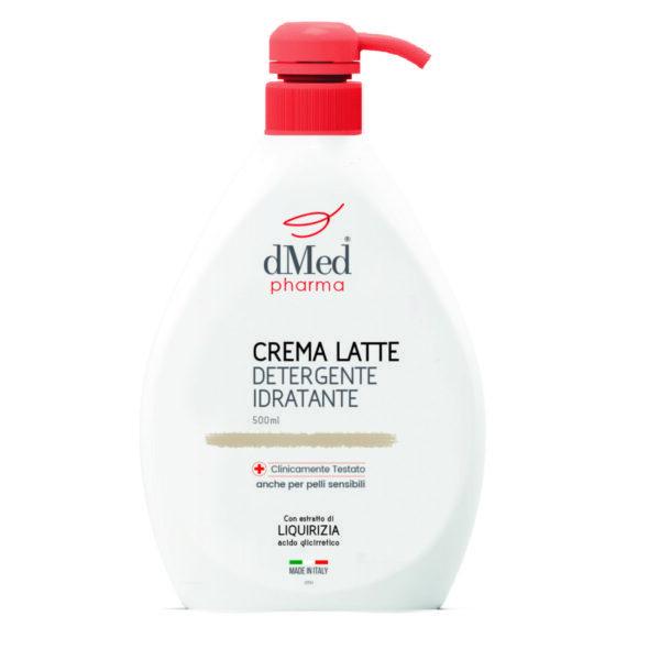 DMP032_CREMA_LATTE_500ML