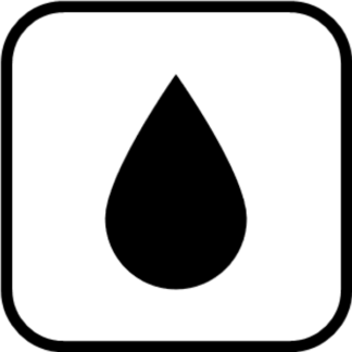 Superconcentrati