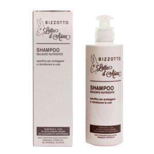 ShampooAsina